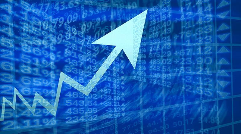 Augmentation de Capital d'EDF