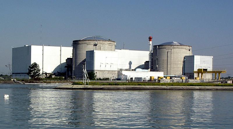 EDF recevra au moins 400 millions de l'Etat…