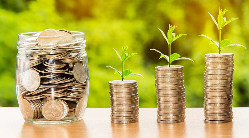 Actionnariat salarié : Fonctionnement et Avantages