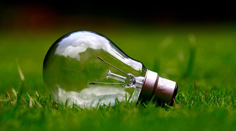 Enedis récompense des start-up et PME engagées pour la transition écologique